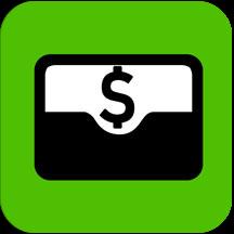 资金记账appv1.0 安卓版
