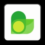 整合心理appv1.0 安卓版