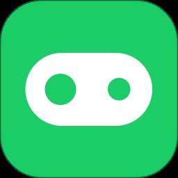 小补贴v1.0.0 手机版
