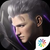 战神遗迹v0.0.2 正式版