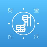 健康泰安医生版appv5.0.8 安卓最新版