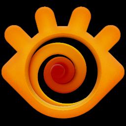 XnViewMP增强破解版(已注册)