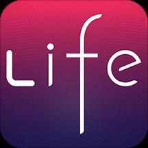 波普生活appv2.8.7 安卓版