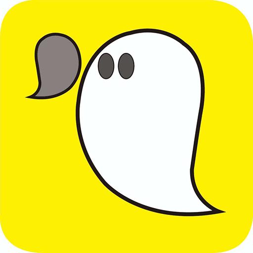 魔一下app(挪车服务)v1.0.33 手机版