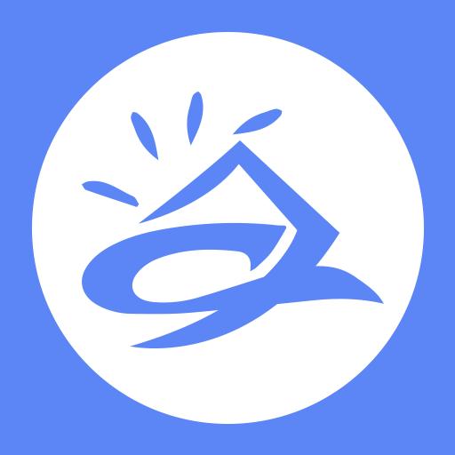 吉客益殖企v1.0.0 官方版
