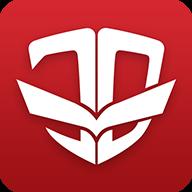 国家开放大学军盾学院appv1.1.46 最新版
