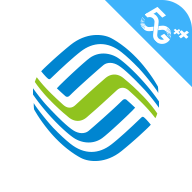 中国移动手机营业厅v6.6.0 安卓版
