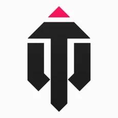 坦克营地iOSv1.1.0 最新版