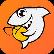 斗鱼直播手机版v6.3.8 安卓版