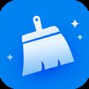 内存清理专家v1.4.3 安卓版