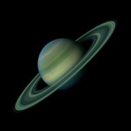 miui12土星环超级壁纸安装包v2.6.147 提取版