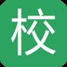 单点掌上校园appv6.9 最新版