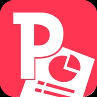 掌心PPTv10.0 免费版