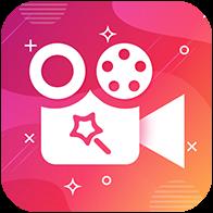 口袋视频编辑器v1.0.0 免费版