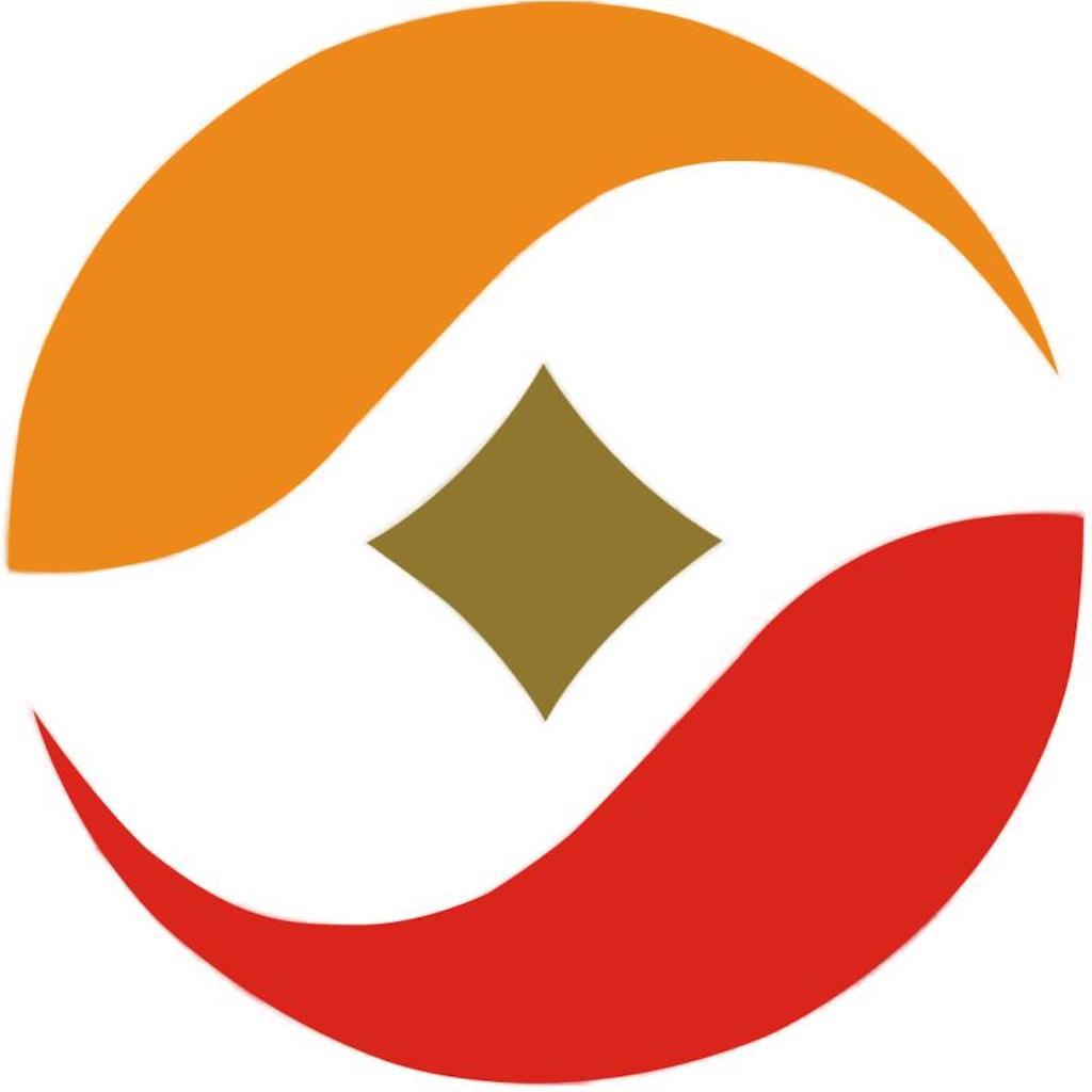 江苏农信费管appv1.0.1 最新版