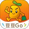 豆豆Gov1.0.21 安卓版