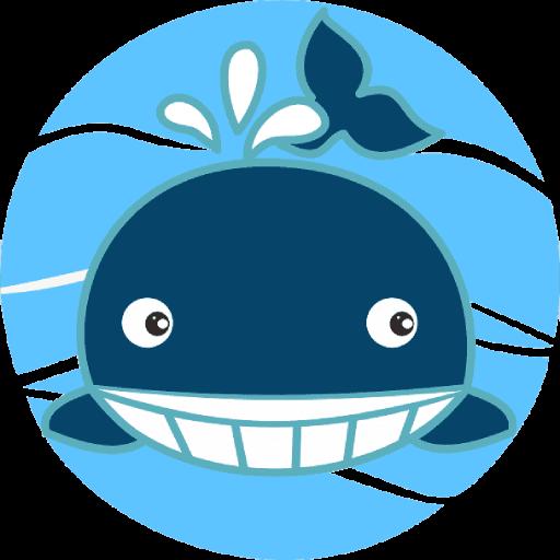 洋鲸跨境电商v1.0.0 安卓版