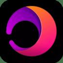 4D动态壁纸app下载v1.0.1 安卓版