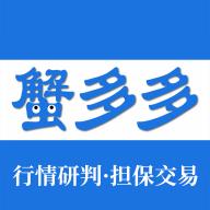 蟹多多app(生鲜电商)v1.0.1 官方版