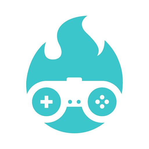 火山游戏appv2.0.0 最新版