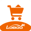 LOBOO MALL摩托车用品批发市场v5.0.938 安卓版