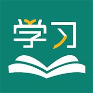 岗位学习appv1.0.6.3 最新版