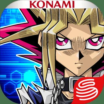 游戏王决斗链接汉化版v1.9.0 安卓版