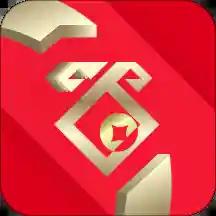 掌中宝财富v1.0 安卓版