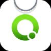 Otkaxapk安装下载v2.2 最新版