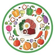 卖菜的生鲜v1.0.2 最新版