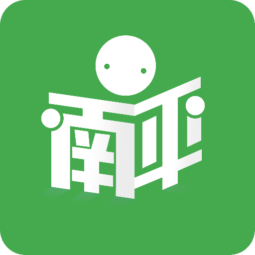 南平发布appv4.0.1 安卓版