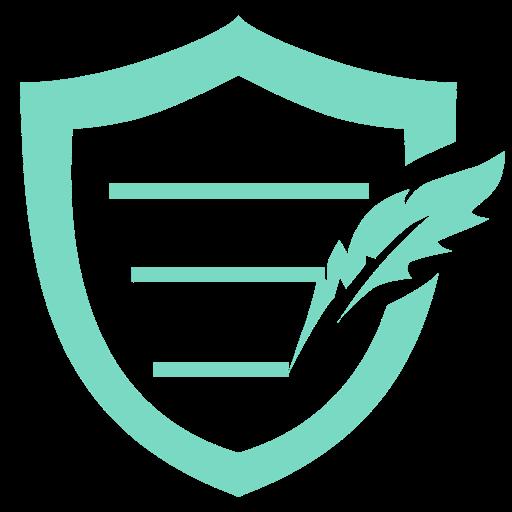 签骑士(电子合同软件)v3.9.2 安卓版