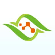燃石LAVA社区appv3.0-2020121810 最新版