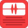 蜻蜓FM免费版v9.3.0 安卓版