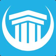 嗨呗网app(职业教育)v1.0.0 最新版