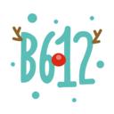 B612咔叽2021抠图v9.12.6 安卓版
