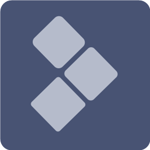 OMC影视TVv1.0.0 安卓版