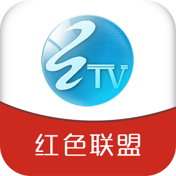 E览卫辉appv5.8.6 最新版
