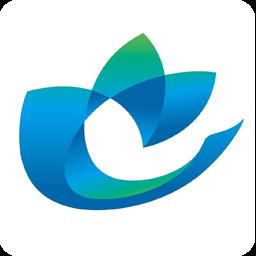 智慧蔡甸appv5.2.1 最新版
