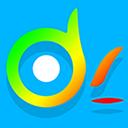 德讯通讯appv1.6.0 安卓版