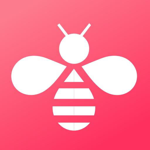 蜂蓝职聘v0.0.2 最新版