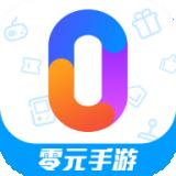 零元手游appv1.0.0 安卓版