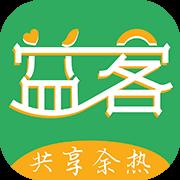 益客轻创appv1.0.0 最新版