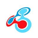 艺证appv1.0.3 安卓版