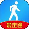 走路步多多appv1.0.0 安卓版