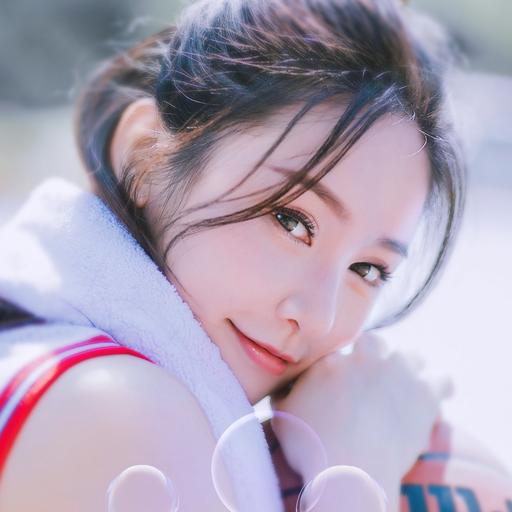 心跳女友果盘版v1.11 安卓版