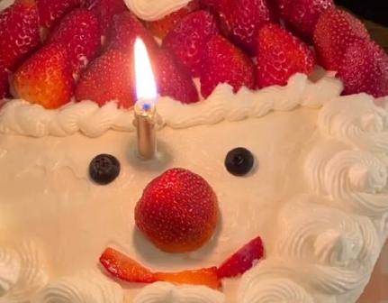 圣诞节的搞笑可爱朋友圈说说大全-云奇网