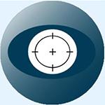 SEO Checker破解版下载-SEO Checker(SEO分析工具)v3.7 免费版