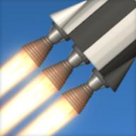 航天模拟器官方正版v2.0 汉化版