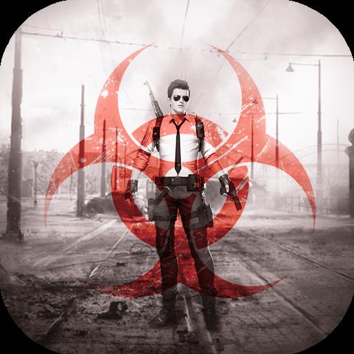 铁血装甲启示录v3.20.12.3 安卓版